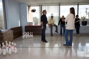 FatCow bowling