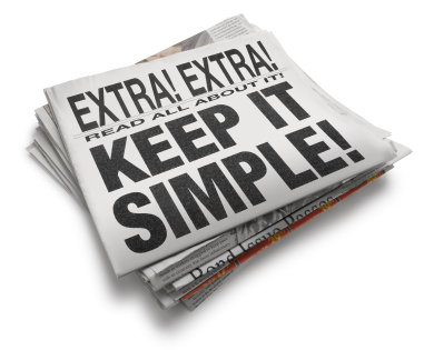 469e6eb8711a The Moo s News » Blog Archive » Why Simplicity is Important for Web ...